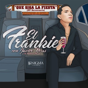 El Frankie - Single Mp3 Download