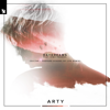 ARTY - Daydreams (feat. Cimo Fränkel) [Sultan + Shepard Echoes of Life Remix] artwork