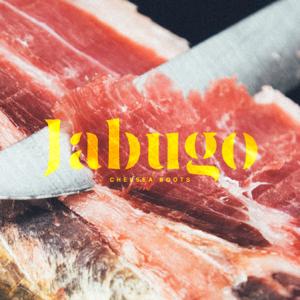 Chelsea Boots - Jabugo