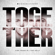 TOGETHER - for KING & COUNTRY, Tori Kelly & Kirk Franklin