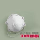 Chaos the Ill Supreme - Covid-19