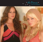 The Pierces - Everything