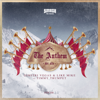 The Anthem Der Alte - Dimitri Vegas & Like Mike & Timmy Trumpet mp3