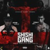 ShiShi Gang by Pablo Chill-E iTunes Track 1