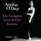 Anita O'Day - Beautiful Love