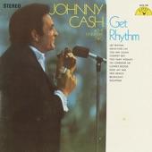 Johnny Cash - Doin' My Time
