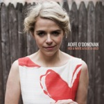Aoife O'Donovan - Red & White & Blue & Gold (Acoustic)