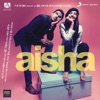 Aisha Original Motion Picture Soundtrack