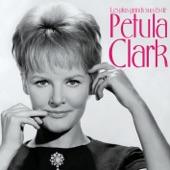 Petula Clark - Hello Dolly