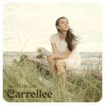 Carrellee - St. Louis