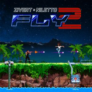Zivert - Fly 2 feat. NILETTO