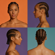 Alicia Keys Love Looks Better - Alicia Keys