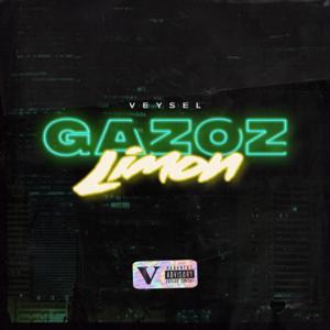 Veysel - Gazoz Limon