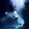 polnalyubvi - Кометы обложка
