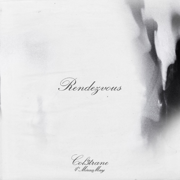 Rendezvous - Single