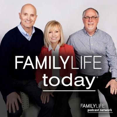 FamilyLife Today®