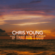 Chris Young - If That Ain't God MP3