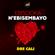 Ebisooka N'ebisembayo - Dre Cali