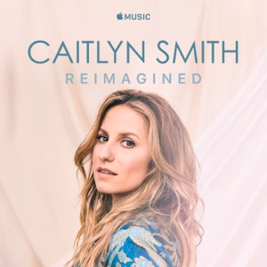 Caitlyn Smith - I Don't Want to Love You Anymore