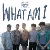 Free Download What Am I.mp3