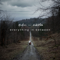Download musik Andien - Everything in Between (feat. Endah N Rhesa)