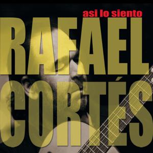 Rafael Cortés - Gloria al Molinero (Sevillana a Angel Martinez)