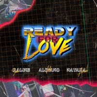 Download lagu Vidi Aldiano - Ready For Love (feat. A. Nayaka & Raline Shah)