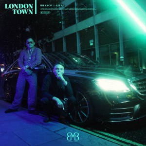 Branco & Gilli - London Town