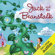 BBC Audiobooks - Jack And The Beanstalk & Other Stories (Unabridged)