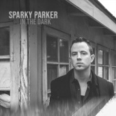 Sparky Parker - This Old Thing