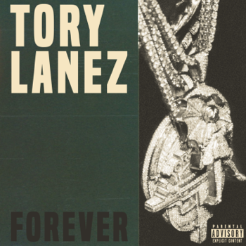 Tory Lanez Forever music review