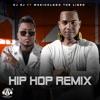 Hip Hop Remix Single