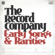 The Record Company - Early Songs & Rarities