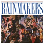 The Rainmakers - Rockin' At the T-Dance