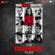 The Tashkent Files - EP - Rohit Sharma