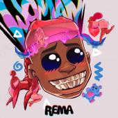 Woman Rema - Rema