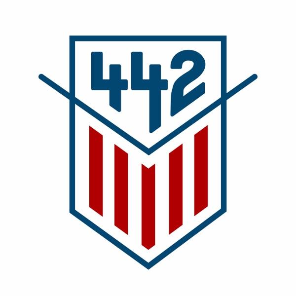 442 Soccer Podcast | MLS + USMNT