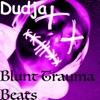 Blunt Trauma Beats