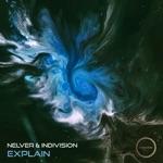 Nelver & Indivision - Explain