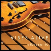 Jeff Lorber;Vibes Alive - Going Home