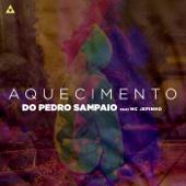 [Download] Aquecimento do Pedro Sampaio MP3