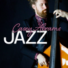 Casey Abrams - Jazz  artwork