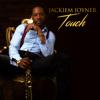 Last Dance (feat. Peter White) - Jackiem Joyner