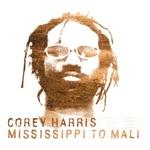Corey Harris - Tamalah