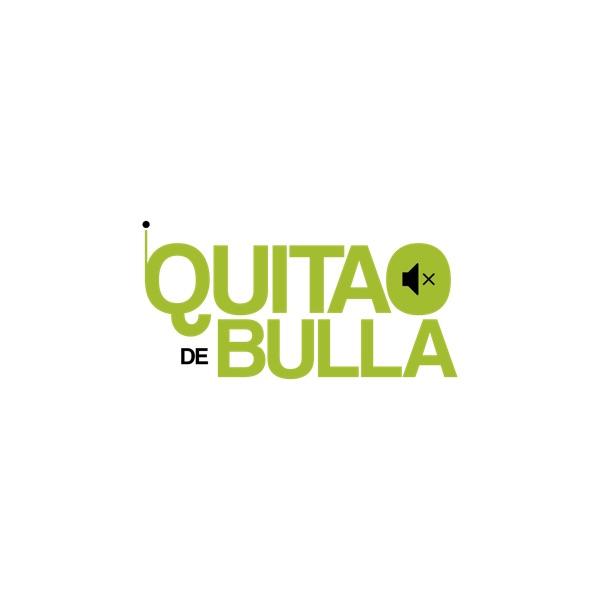 Quitao' De Bulla