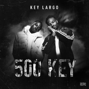 Key Largo - 500 Key