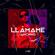 IAmChino Llámame free listening
