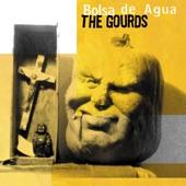The Gourds - El Paso