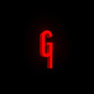 Jesse Jagz - Garba - EP
