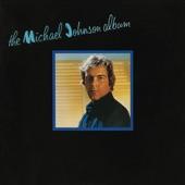 The Michael Johnson Album